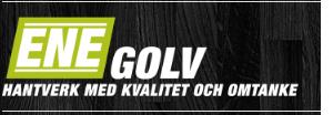 ENE - Golv Aktiebolag logo