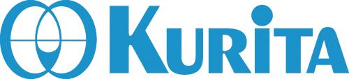 Kurita Sverige AB logo
