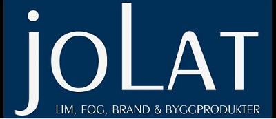 JOLAT AB logo