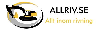 L Allriv AB logo