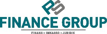 PS Finance Group AB logo
