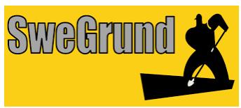 SweGrund Aktiebolag logo