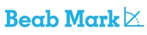 Bollmora Entreprenad AB logo
