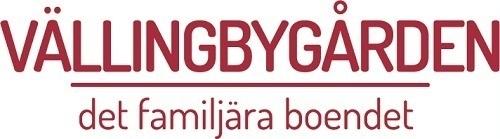 Attendo Vällingbygården AB logo