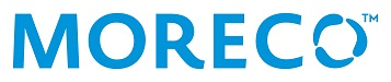 MORECO GROUP AB logo