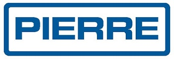 Pierre Entreprenad i Gävle AB logo