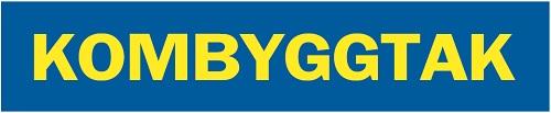 Kombyggtak Logistik Stockholm AB logo