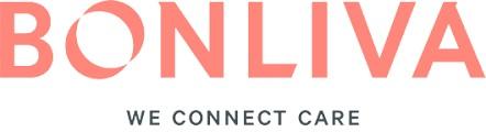 Bonliva AB logo