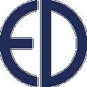 ED Gruppen AB logo