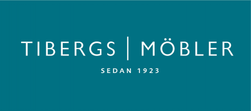 Johan Tibergs Möbelaffär Aktiebolag logo
