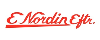 Erik Nordins Eftr. Cykel & Sport Aktiebolag logo