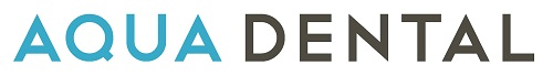 Aqua Dental AB logo