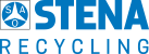 Stena Recycling AB logo