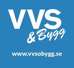 United Pro Sweden AB logo