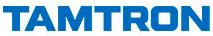 Tamtron Aktiebolag logo