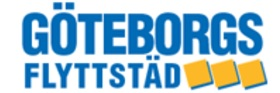 Svenska Flyttstädsbyrån AB logo