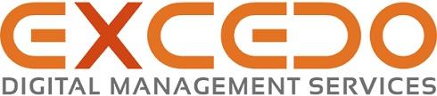 Excedo Digital Management Services AB logo