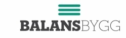 Balans Bygg Stockholm AB logo