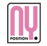 Ny Position Interim Management AB logo
