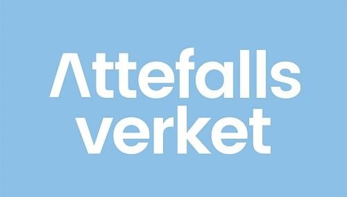 Attefallshus Sverige AB logo