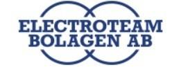 Electroteambolagen i Västsverige AB logo