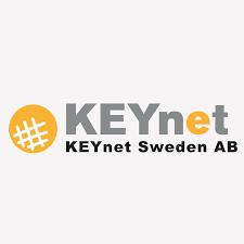 KEYnet Sweden AB logo