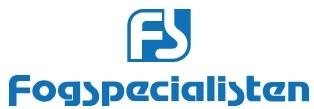 Aktiebolaget Fogspecialisten logo