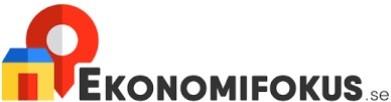 Hojjo Sverige AB logo