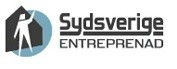 Sydsverige Entreprenad AB logo