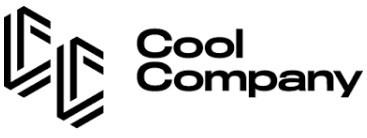 Cool Company Skandinavien AB logo