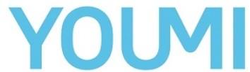 YOUMI Läkarbemanning AB logo