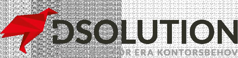 DSolution Group AB logo