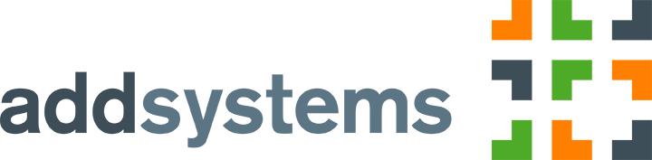 Addsystems International AB logo
