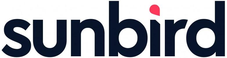 S.B. Agency Communication AB logo
