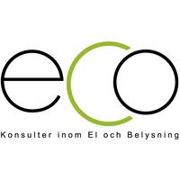 Eco Konsult i Stockholm AB logo
