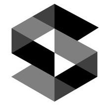 SAVR AB logo