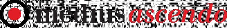 Medius Ascendo AB logo