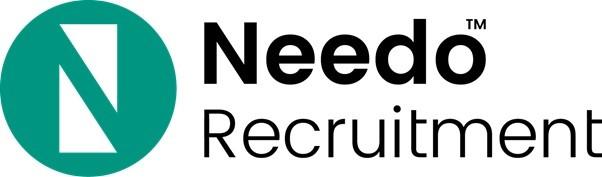 Needo Recruitment Sthlm AB logo