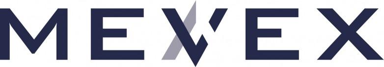 MEvEx AB logo