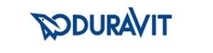 Duravit Sweden AB logo