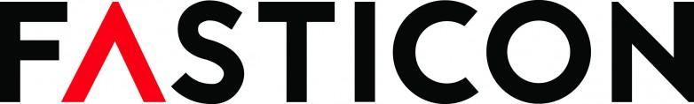 Fasticon Kompetens AB logo