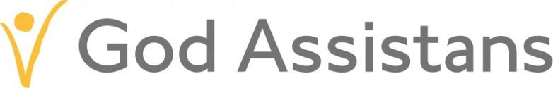 God Assistans i Sverige AB logo