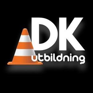 D Kullgren Utbildning AB logo