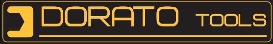 Dorato Tools AB logo