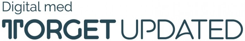Torget Updated AB logo