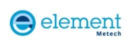 Element Metech AB logo