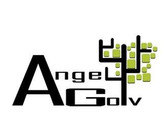 AGV Golv AB logo