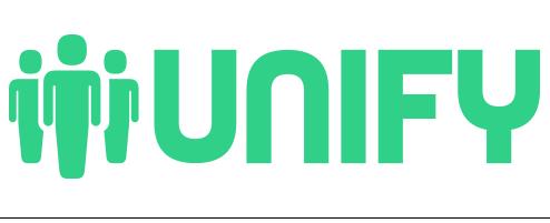 Unify Freelance Sverige AB logo