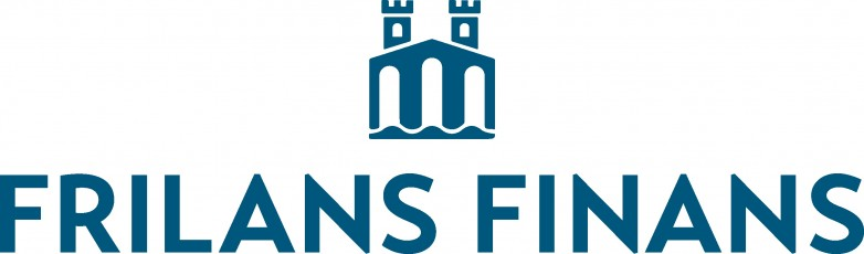 Frilans Finans Sverige AB logo