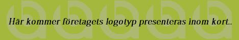 ByggTema i Örebro Aktiebolag logo